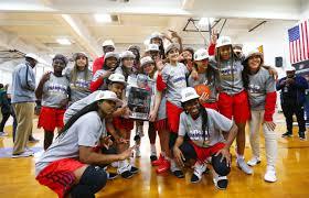 Usa Today Country Chart Super 25 Preseason Girls Basketball No 13 Miami Country Day