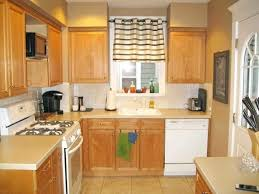 examples significant cost to paint kitchen cabinets best for remove grease from refinishing painting dark wood cleaning off cabinet simple degreasing oak