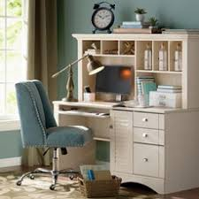 home office. coastal home office furniture