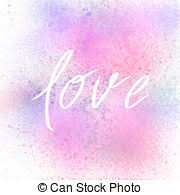 Image result for love never fails clip art