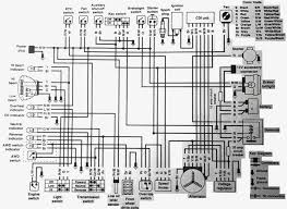 pictures of wiring diagram 2000 polaris sportsman 500 emejing polaris wiring diagrams pictures of wiring diagram 2000 polaris sportsman 500 emejing polaris sportsman wiring diagram gallery images for in