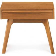 cherry wood nightstand. Cherry Wood Nightstand