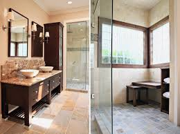 bathroom design tips and ideas. Bathroom: Spa Bathroom Design Ideas Home Furniture Decorating Excellent With Tips And M