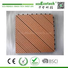 eco friendly diy deck. China Plastic Base Deck Tile, Tile Manufacturers,  Suppliers | Made-in-China.com Eco Friendly Diy Deck