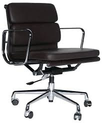 famous office chairs. famous designer desk chairs office furniture designers full image for a