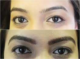 elf eyebrow kit medium vs dark. sleek makeup brow kit in extra dark (1) elf eyebrow medium vs r