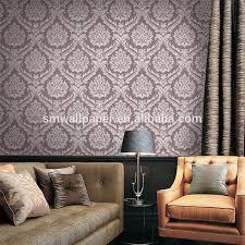 Small Picture Latest 3d Brick Wallpaper DesignsWallpaper Manila Philippines By