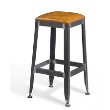 commercial bar stools for sale. brilliant for throughout commercial bar stools for sale o