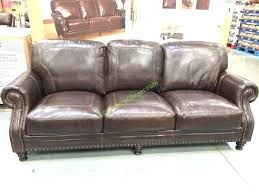 costco leather couch furniture leather sofa leather sofa costco natuzzi leather couch review