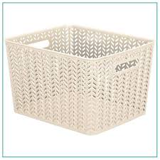 Decorative Filing Boxes Decorative File Boxes Decorative Magazine Storage Boxes Decorative 44