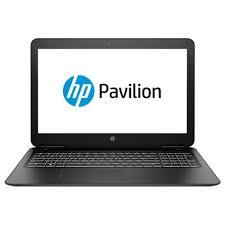 Характеристики модели <b>Ноутбук HP PAVILION 15-bc424ur</b> (Intel ...