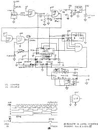 850x1128 piso shift register wiring diagram ponents