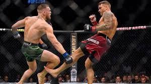 MMA/UFC - Latest News, Videos, Articles - ESPN