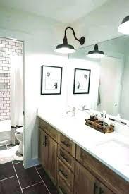 farmhouse bathroom faucet. Small Farmhouse Bathroom Faucet S