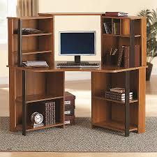 office desks staples. Staples Office Furniture Bookcases New Fice Desk Cherry Wood Desks