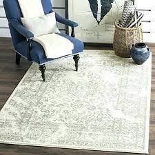 12x12 area rug x rugs carpet collection ivory and silver oriental vintage 9 8 12 outdoor