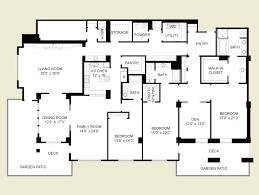 retirement house plans. Plain Retirement Small Retirement House Plans Full Size Of Floor  Bungalow Design And Level And Retirement House Plans E