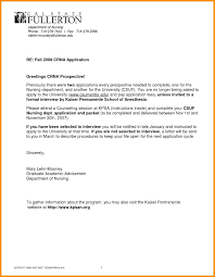 Letters Of Recommendation For Jobs Template Template Letter Of Recommendation For Employment
