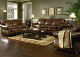 rugs with dark brown sofa