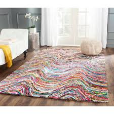 full size of coffee tables claire murray s claire murray mermaid rug safavieh rugs tar