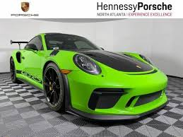 Porsche 911 carrera porsche 911 gt3 porsche 911 gt3 rs porsche 911 gts porsche 911 s porsche 911 turbo. Certified 2019 Porsche 911 Gt3 Rs Coupe Rwd For Sale Cargurus