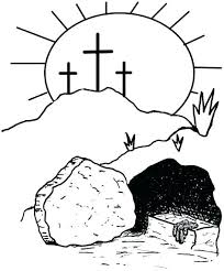 Jesus Easter Coloring Pages Free Coloring Pages Easter Coloring