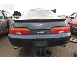 lexus sc 400 wiring diagram wiring diagrams and schematics trying to install aftermarket radio wiring help did search