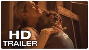 Get notified when short novel 18+ is updated. Submission Trailer New Movie Trailer 2018 Stanley Tucci Addison Timlin Romantic Drama Movie Hd Youtube
