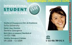 Travel Travel Agency Agency Travel Aristour Aristour