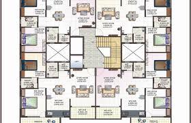 Apartments Design Plans Simple Inspiration Ideas