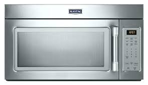small over the range microwave. Small Over The Range Microwave Oven Compact .
