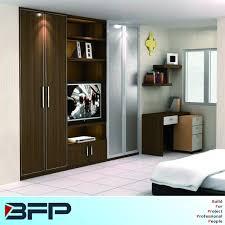 china wooden glass door wardrobe tv open shelves china wardrobe wardrobes