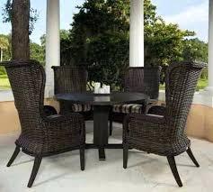 ebel patio furniture ebel patio furniture review