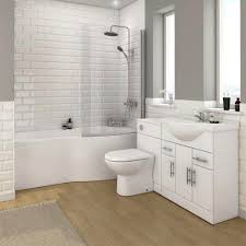 White Bathroom Suite 7 Most Popular Bathroom Colours For 2017 Victorian Plumbing