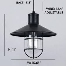 industrial caged pendant light bulb included plug in industrial caged pendant light bulb included plug in