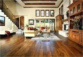 bedroom rug for hardwood floors best flooring bedrooms unique cool area rugs pad wood f