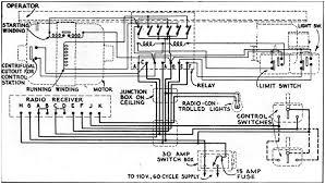sears garage door opener wiring diagram 4k wallpapers craftsman garage door opener sensor wiring diagram