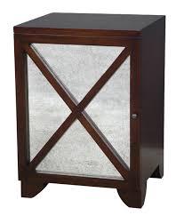 Bed side view png Furniture Yawebdesign Robertbedsidetablesmallleftswing Olystudiocom