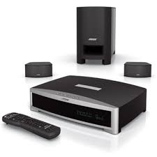 bose home theater 321. click bose home theater 321 h
