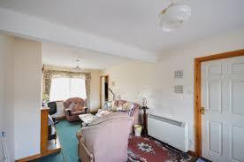 Listers Bedroom Furniture 13 Lister Place Stornoway Isle Of Lewis Hs1 2ne Western Isles