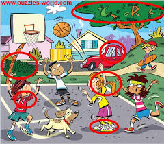 Sometimes quizzes are updated, and new questions are added. Find Six Hidden Words Answers Hidden Words Hidden Words In Pictures Picture Composition
