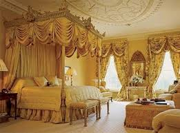 victorian bedroom furniture ideas victorian bedroom. fine ideas bedroom victorian bed canopy luxurious curtain style ceiling valencia  california king size poster beds   best free home design idea u0026 inspiration to furniture ideas o