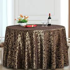cloth tablecloths linen tablecloths mordern polyester round cloth fabric rectangular tablecloth extraordinary cloth tablecloths round