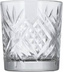 Купить <b>Набор стаканов C&S</b> WARM OPEN UP /6x290 мл ...