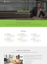 Bootstrap Website Free Website Templates Download 350 Webthemez