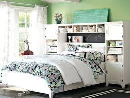 Bedroom Teen Girl Bedroom Sets Teenage Girl Bedroom Furniture Bedroom  Bedroom Teen Bedroom Sets New Tween .