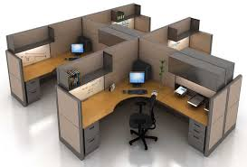 office space furniture. Home Design : Office Space Saving Furniture Designs With Modular Full Size F