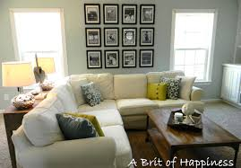 Sherwin Williams Living Room Colors Guest Blogger Helen From A Brit Of Happiness
