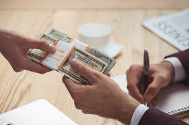 How Much Should I Get Paid How Much Should You Expect To Get Paid As An Hr Professional Hr
