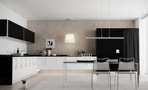 cherrywood kitchen designs. image info. cherry wood kitchen modern cherrywood designs r